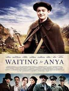 Waiting for Anya 2020
