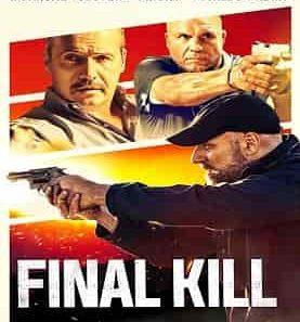 Final-Kill-2020