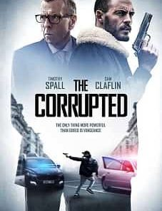 The Corrupted 2020