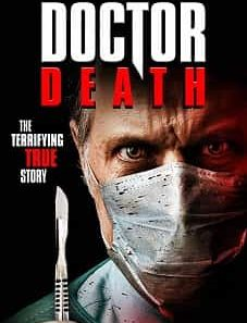 Doctor Death 2020