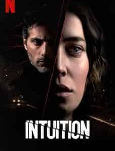 Intuition 2020