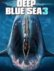 Deep Blue Sea 3 2020
