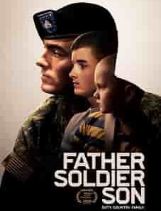 Father Soldier Son 2020