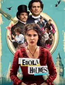Enola-Holmes-2020