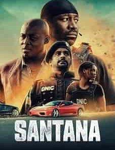 Santana-2020-720p