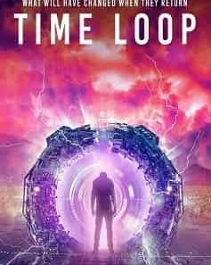 Time Loop 2020 AFDAH