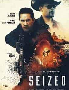 Seized-2020-720p