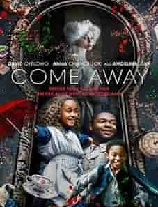 Come-Away-2020