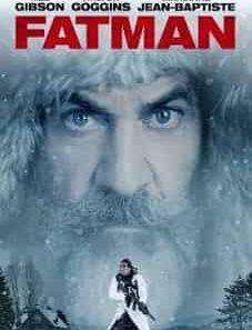 Fatman-2020-720p
