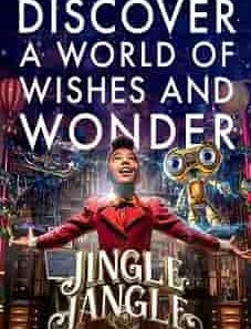 Jingle-Jangle-A-Christmas-Journey--2020