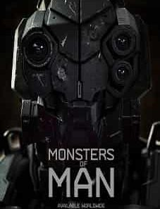 Monsters-of-Man-2020
