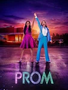 The-Prom-2020