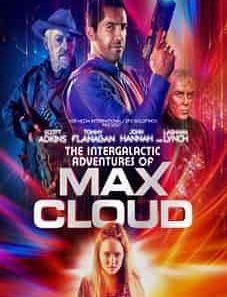 Max_Cloud_2020
