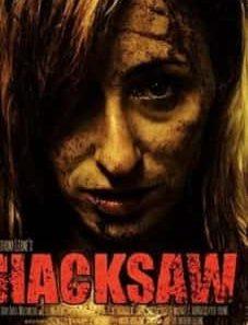 Hacksaw_2020