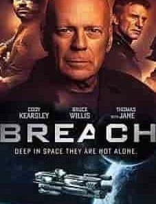 Breach_2020