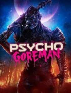 Psycho-Goreman-Afdah