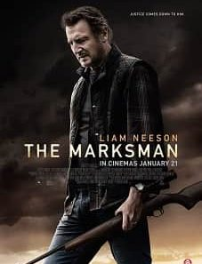 The-Marksman-2021