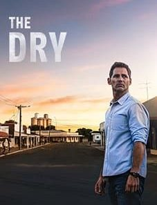 The_Dry_2020