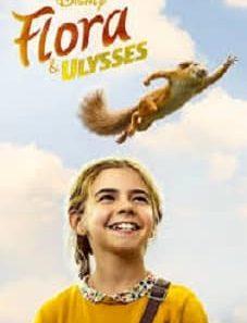 Flora_&_Ulysses_2021