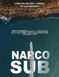 Narco-Sub-2021
