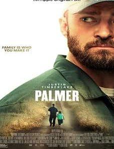Palmer-2021