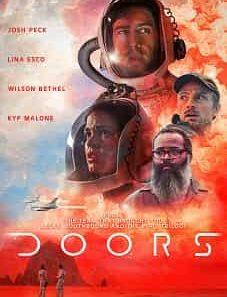 Doors-2021