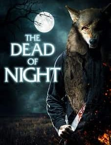The-Dead-of-Night-2021