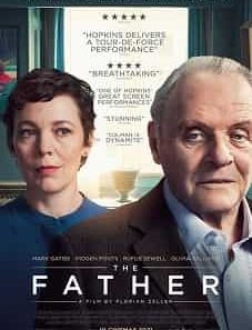 The-Father-2021