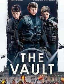 The-Vault-2021