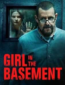 Girl-in-the-Basement-2021