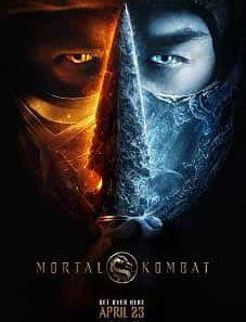 Mortal-Kombat-2021