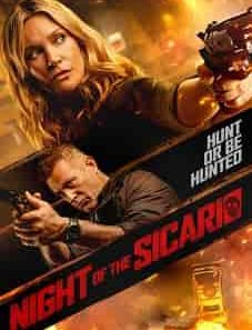 Night_of_ the_Sicario_2021