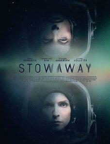 Stowaway-2021