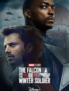 The_Falcon_and_the_Winter_Soldier_Season_1_Episode_3
