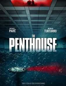 The_Penthouse_2021