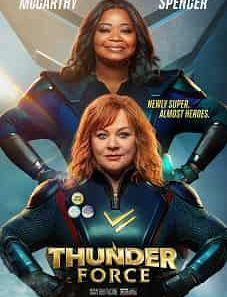 Thunder-Force-2021