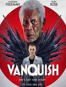 Vanquish_2021