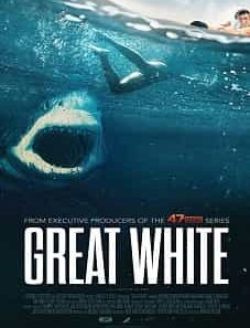 Great-White-2021