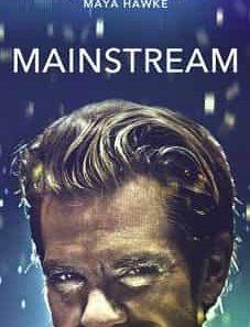Mainstream-2021
