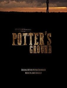 Potters-Ground-2021