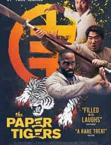 The-Paper-Tigers-2021