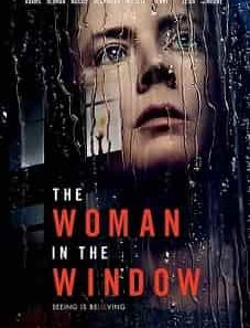 The-Woman-in-the-Window-2021