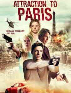 Attraction_to_Paris