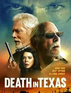 Death_in_Texas