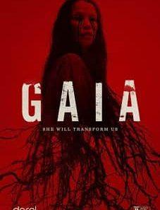 Gaia_2021