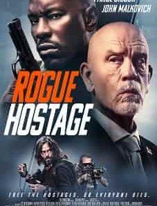 Rogue_Hostage