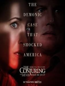 The_Conjuring_The_Devil_Made_Me_Do_It