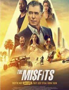 The_Misfits