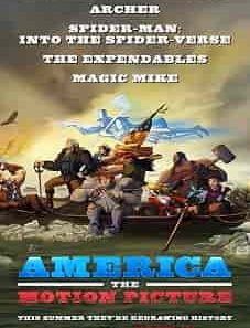 America_The_Motion_Picture