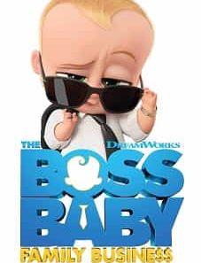 Boss_Baby_2_2021